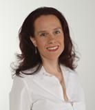 Vivien Grasern-Gertsch